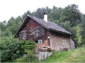 alpenroesli